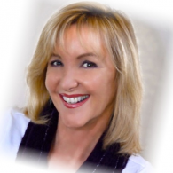 Wendi Friesen on Self Talk Radio Show